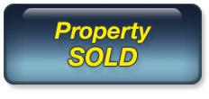 Property SOLD Realt or Realty Dover Realt Dover Realtor Dover Realty Dover