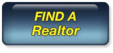 Find Realtor Best Realtor in Realt or Realty Dover Realt Dover Realtor Dover Realty Dover