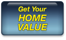 Get your home value Dover Realt Dover Realty Dover Listings Dover