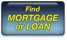 Find mortgage or loan Search the Regional MLS at Realt or Realty Dover Realt Dover Realtor Dover Realty Dover
