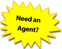 Need a real estate agent or realtor in Dover