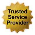 Realtor Dover Realty in Dover Repairs Services FL